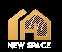 New Space – profesjonalne wykładziny dywanowe